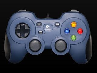 spesifikasi harga review joystick gaming pc laptop komputer terbaik