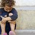 ΣΟΚΑΡΙΣΤΙΚΟ!!!4.512.000 Έλληνες αντιμετωπίζουν κίνδυνο φτώχειας!!!ΤΑ ΣΤΟΙΧΕΙΑ ΠΟΥ ΠΑΡΑΘΕΤΟΥΜΕ ΕΙΝΑΙ ΦΩΤΙΑ!!!230.000 παιδιά ζουν σε νοικοκυριά χωρίς εισόδημα!!!