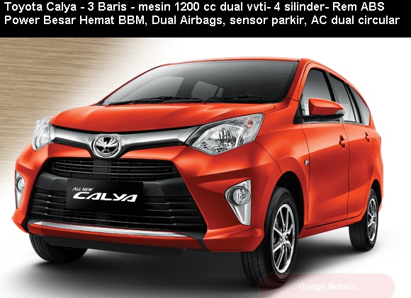 harga toyota calya makassar diskon kredit cicilan mobil dp ringan agya avanza innova fortuner. Black Bedroom Furniture Sets. Home Design Ideas
