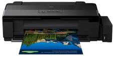 Epson L1800 Drivers Download