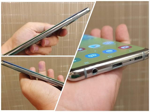 Samsung Galaxy S10 Plus Philippines