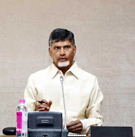 congress-will-end-its-existence-in-andhra-says-naidu