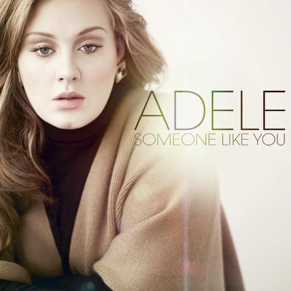 Adele - Someone Like You Sözleri Türkçe Okunuşu | Türkçe