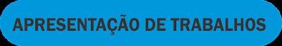 http://www.congressodepsicopedagogia.com.br/p/publicacao-de-trabalhos.html
