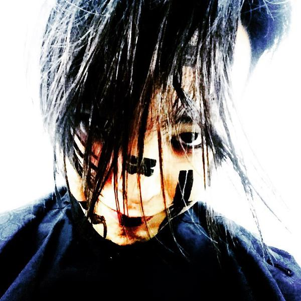 "G-DRAGON Instagram Updates: ""BANGBANGBANG"""