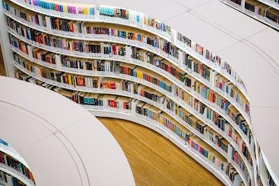 تحميل كتب بالمجان