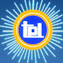 Tamil Nadu Industrial Explosives Ltd (TEL) (www.tngovernmentjobs.in)
