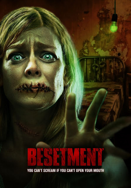 http://horrorsci-fiandmore.blogspot.com/p/besetment-official-trailer.html