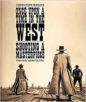 Il était une fois dans l'ouest (C'era una volta il West) - 1969 - Sergio LEONE - Page 8 23%2BBook