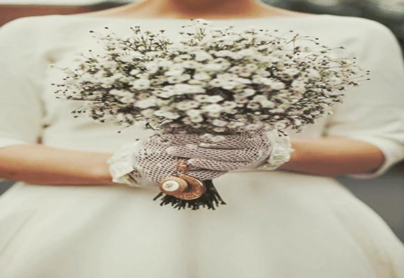 Noivas-bouquet-1