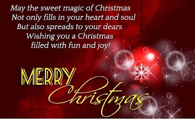 best-magic-christmas-wishes-2016