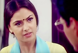Tamil Best Love Scenes   Super Clima Scenes