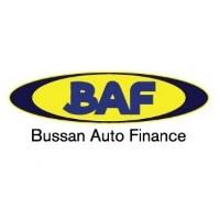 Lowongan Kerja PT Bussan Auto Finance Maret 2016