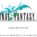 Final Fantasy III PSP CSO Free Download & PPSSPP Setting