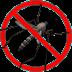 Phần mềm đuổi ruồi muỗi apk android