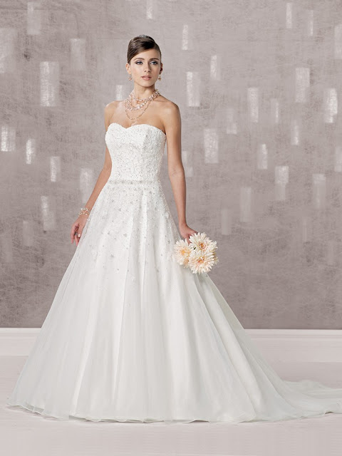 http://www.dressfashion.co.uk/product/sweetheart-organza-court-train-beading-modest-princess-wedding-dresses-00016657-4439.html?utm_source=minipost&utm_medium=1173&utm_campaign=blog