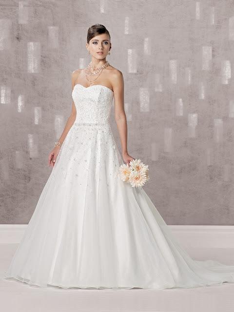 http://www.dressfashion.co.uk/product/sweetheart-organza-court-train-beading-modest-princess-wedding-dresses-00016657-4439.html?utm_source=minipost&utm_medium=1173&utm_campaign=blog