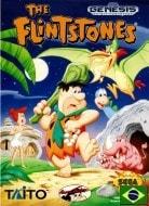 The Flintstones (PT-BR)