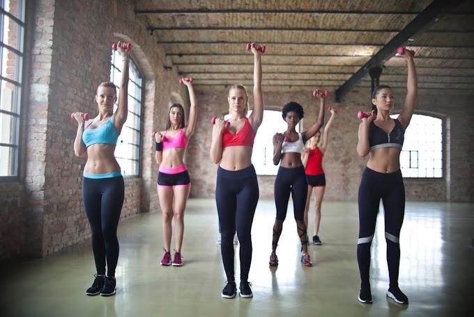 वेट लॉस या मोटापा कैसे कम करें - Best Tips  For Weight Loss