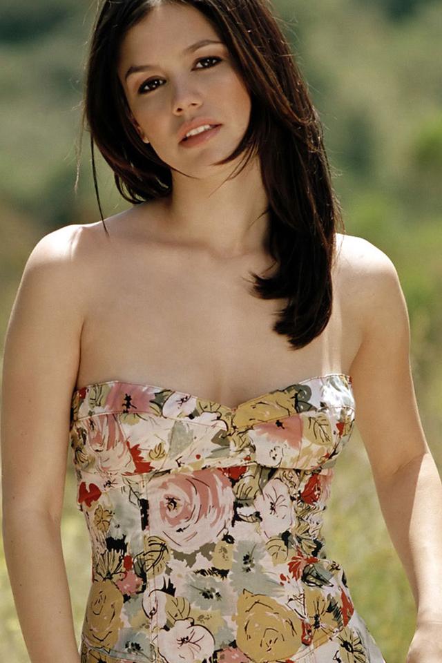 rachel bilson beautiful hd - photo #28