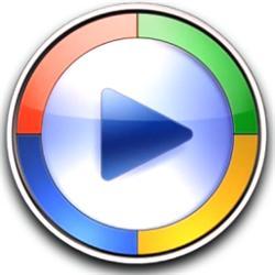 Adiós al reproductor de DVDs en Windows8