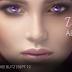 Release Blitz - Violet Souls by Abbey MacMunn