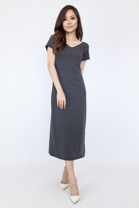 LD617 Grey