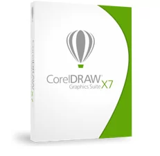 Corel Draw X7 Serial Number And Keygen Free Download