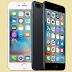 Maxmobile - địa chỉ sửa iPhone 7 chính hãng