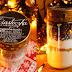 Mix do wykonania ciasteczek z m&m's i kawałkami czekolady [Pyszne Prezenty ♦ Boże Narodzenie 2015]