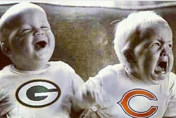 22 Meme Internet Packers Baby Happy Bears Baby Crying