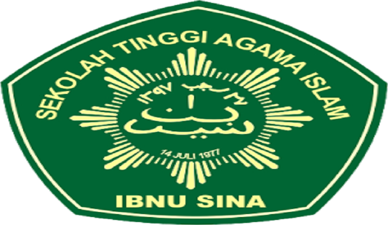 PENERIMAAN MAHASISWA BARU (STAI IBNU SINA) 2019-2020 SEKOLAH TINGGI AGAMA ISLAM IBNU SINA BATAM