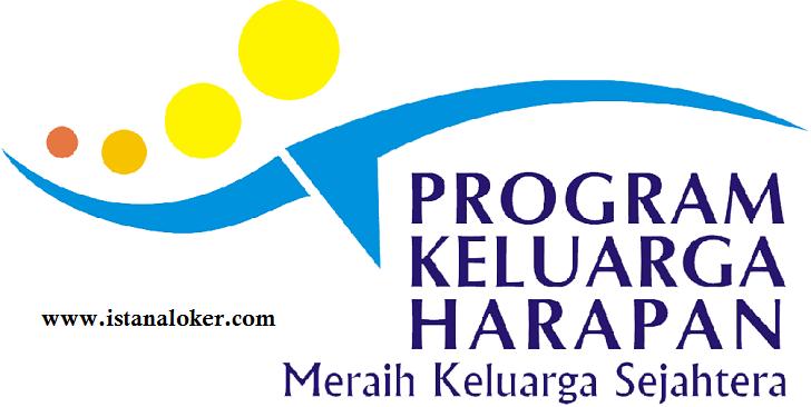 Pendaftaran Seleksi Pendamping dan Operator PKH Kementerian Sosial Tahun 2016