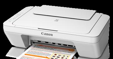 Canon Pixma MG2570 Driver Download   All Printer Drivers