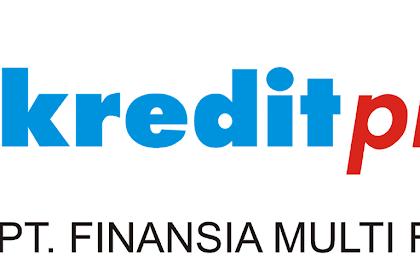 Lowongan Kerja Pekanbaru : PT. Finansia Multi Finance (Kredit Plus) Juli 2017