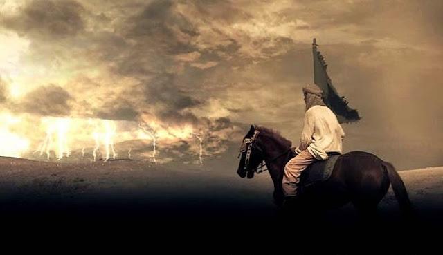 MasyaAllah, Hanya Dengan Amalan ini Umar Selamat dari Siksa Neraka