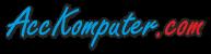 AccKOMPUTER.COM