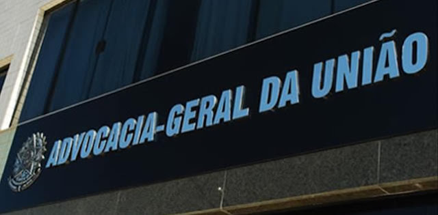 AGU deve fazer concurso público com 38 vagas para Analistas de Sistemas.
