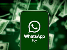 whatsapp%2Bpay