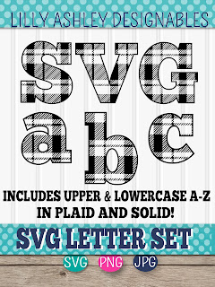 https://www.etsy.com/listing/667707782/plaid-svg-letter-cut-file-set-includes?ref=shop_home_feat_3&pro=1