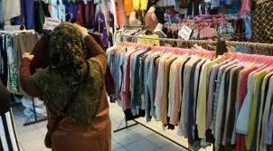 Modifikasi Baju Lama Jadi Barang Baru? Intip Caranya Disini!
