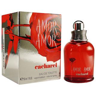 perfumy damskie w dobrej cenie www.amfora.pl