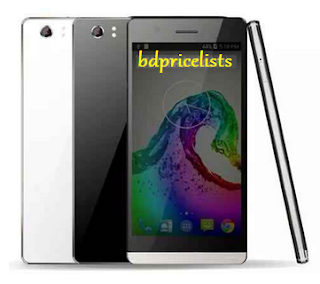 LAVA Iris X8Q Mobile Full Specifications And Price In Bangladesh