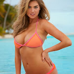 Kate Upton Luciendo Cuerpazo En Bikini Para El Sports Illustrated Swimsuit 2014. Foto 20