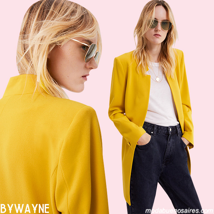 Moda en Argentina. Moda otoño invierno 2019 Zara abrigos, Tendencias de moda invierno 2019.