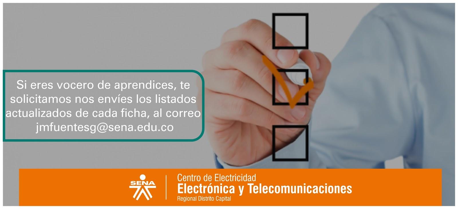 Bonito Carta De Presentación Del Curriculum Vitae Para Aprendiz De ...