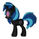 My Little Pony Black DJ Pon-3 Mystery Mini