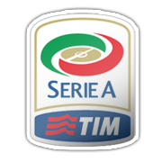 Serie A STATS 2014-2015: Top Scorers, Assists, Clean Sheets