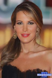 Dina Azar